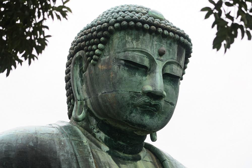04.J.Kotoku-in Amitabha in Kamkura.IMG_4066 (17)