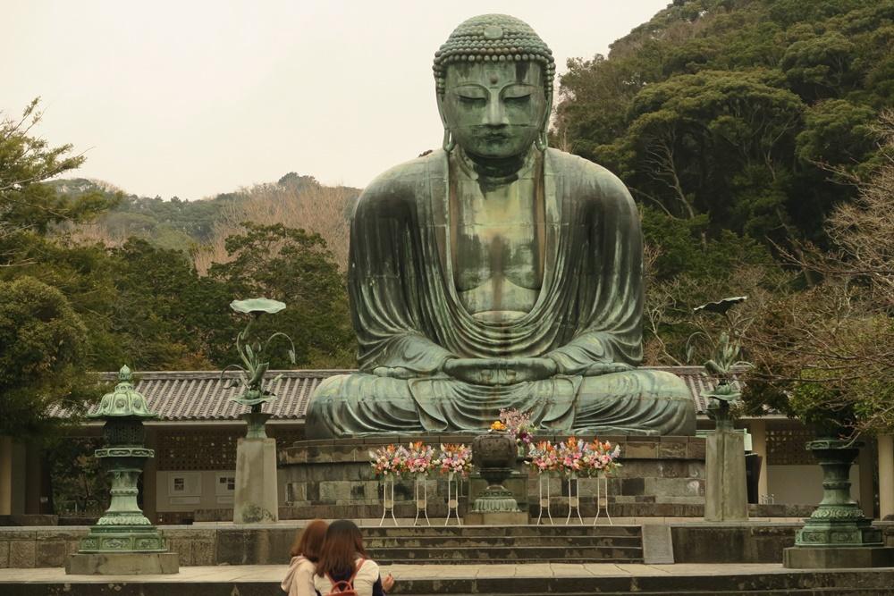 04.J.Kotoku-in Amitabha in Kamkura.IMG_4066 (6)