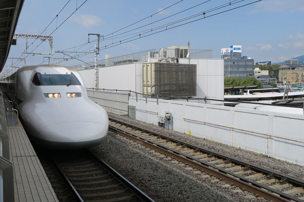 05.J.Fahrt mit Shinkansen nach Hiroshima. IMG_4291 (12)