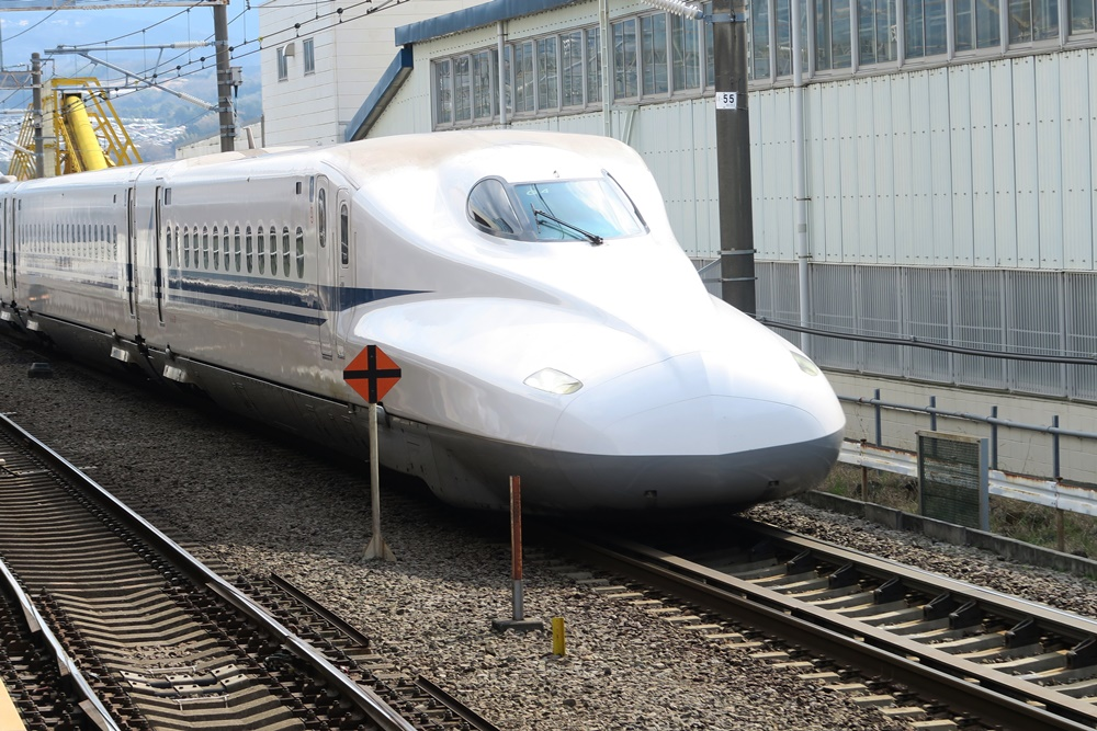 05.J.Fahrt mit Shinkansen nach Hiroshima. IMG_4291 (16)
