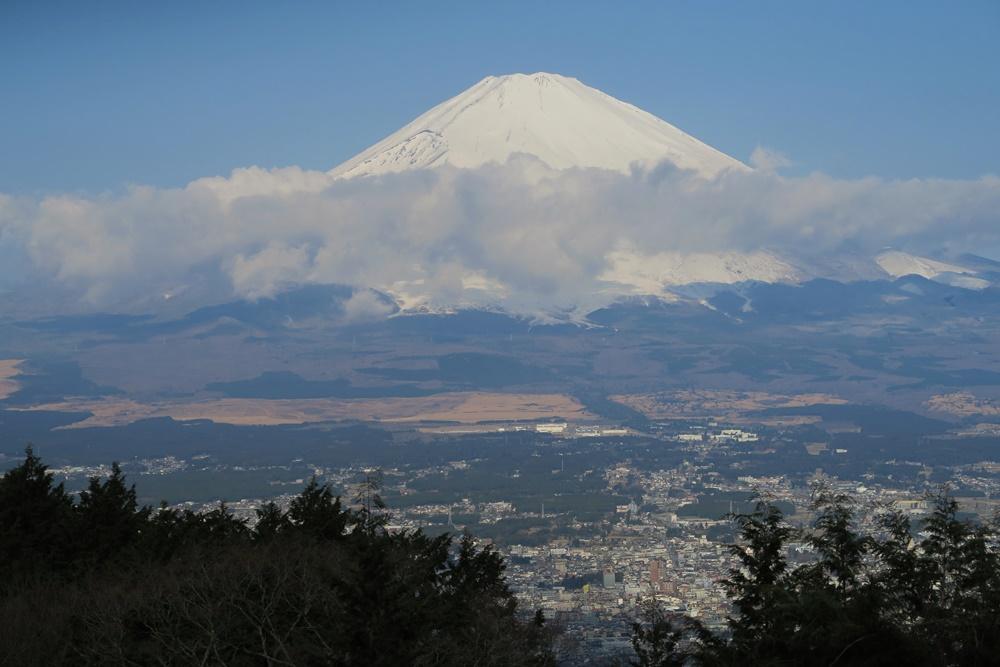 05.J.Fuji-san bei Kamakur. IMG_4224 (30)