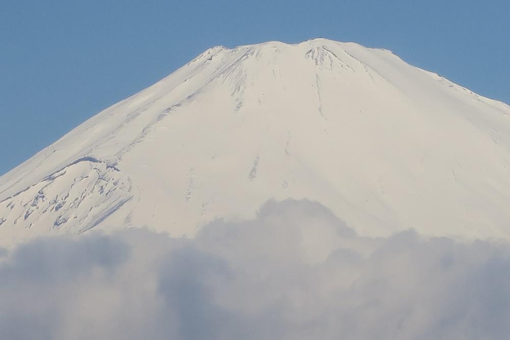 05.J.Fuji-san bei Kamakur. IMG_4224 (31)