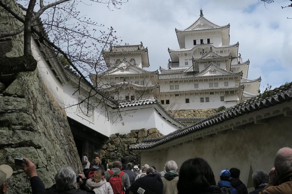 05.J.Himeji und Burg des weißen Reihers.25.03.16. IMG_4363 (18)