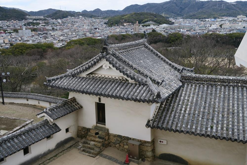 05.J.Himeji und Burg des weißen Reihers.25.03.16. IMG_4363 (23)