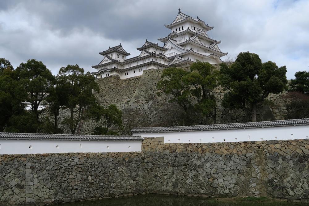 05.J.Himeji und Burg des weißen Reihers.25.03.16. IMG_4363 (49)