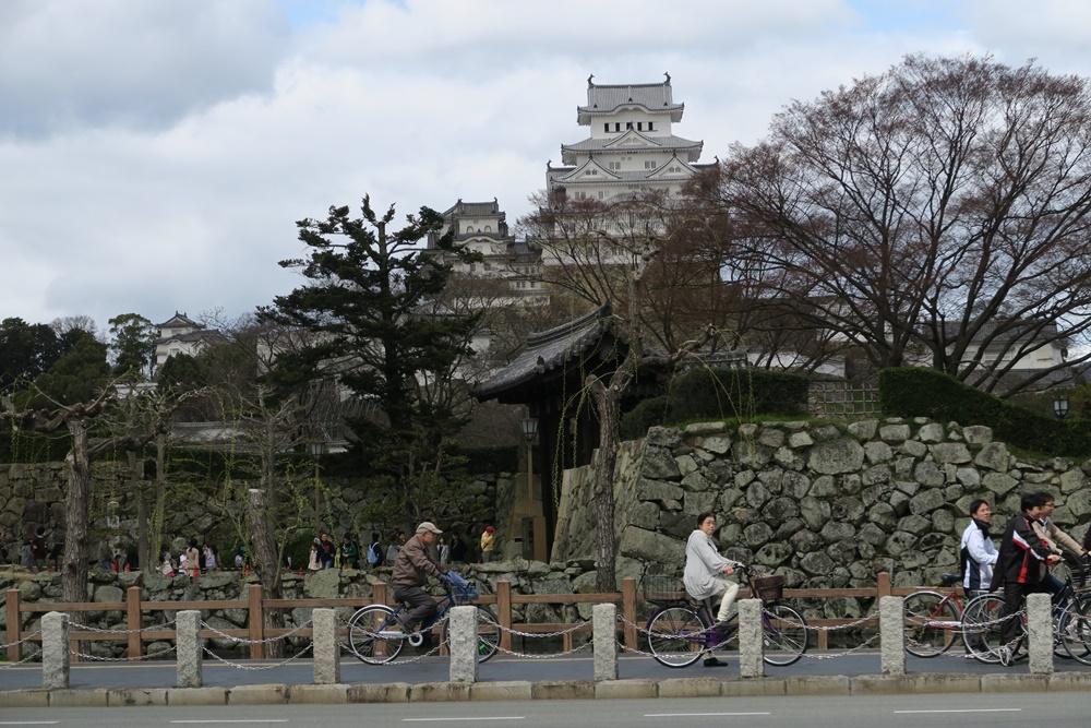 05.J.Himeji und Burg des weißen Reihers.25.03.16. IMG_4363 (6)