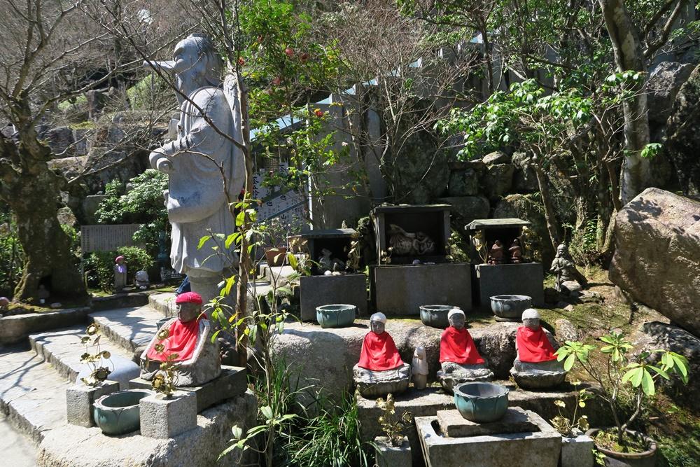 06.J. Miyashima,heilige Insel. IMG_4583 (101)