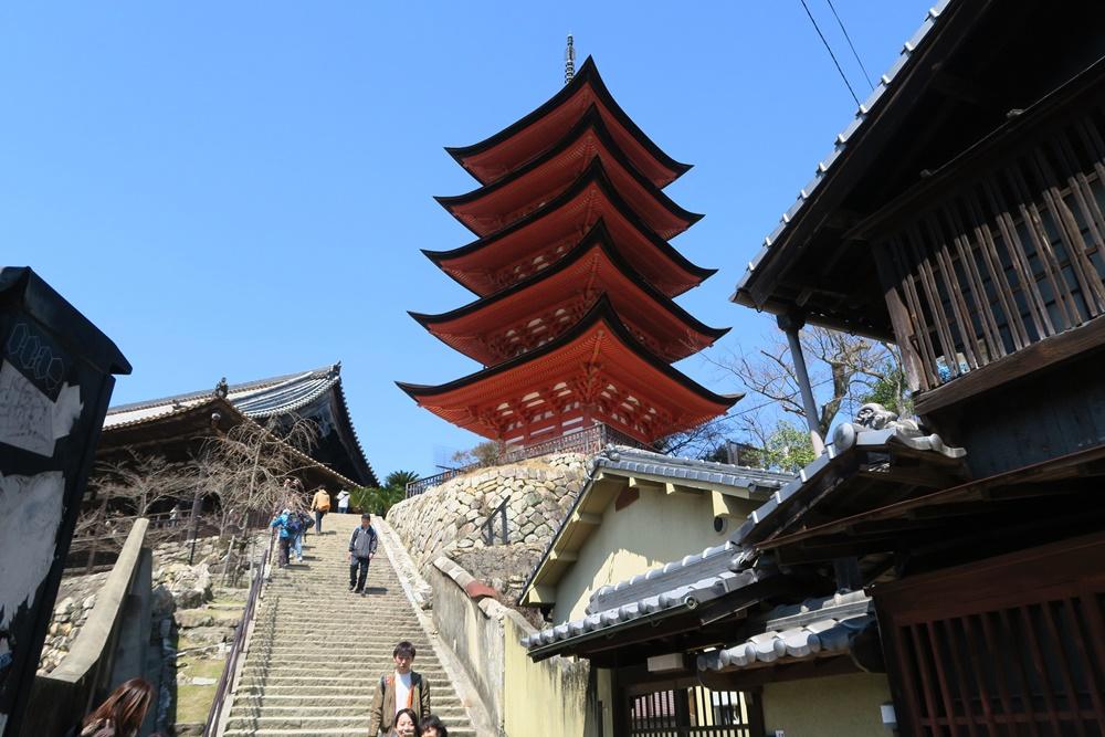 06.J. Miyashima,heilige Insel. IMG_4583 (113)