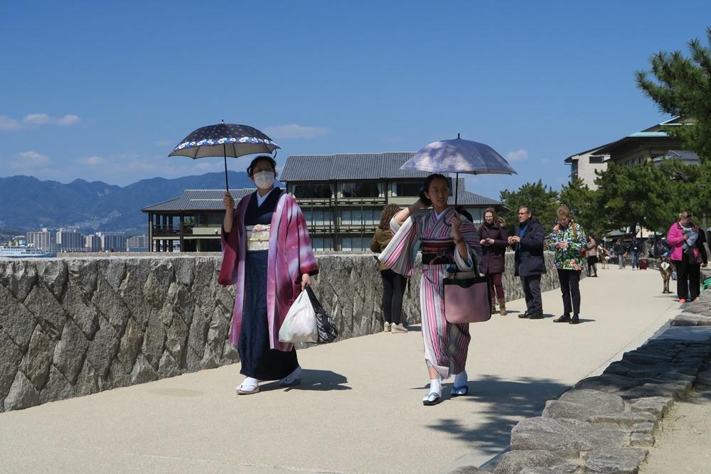 06.J. Miyashima,heilige Insel. IMG_4583 (127)