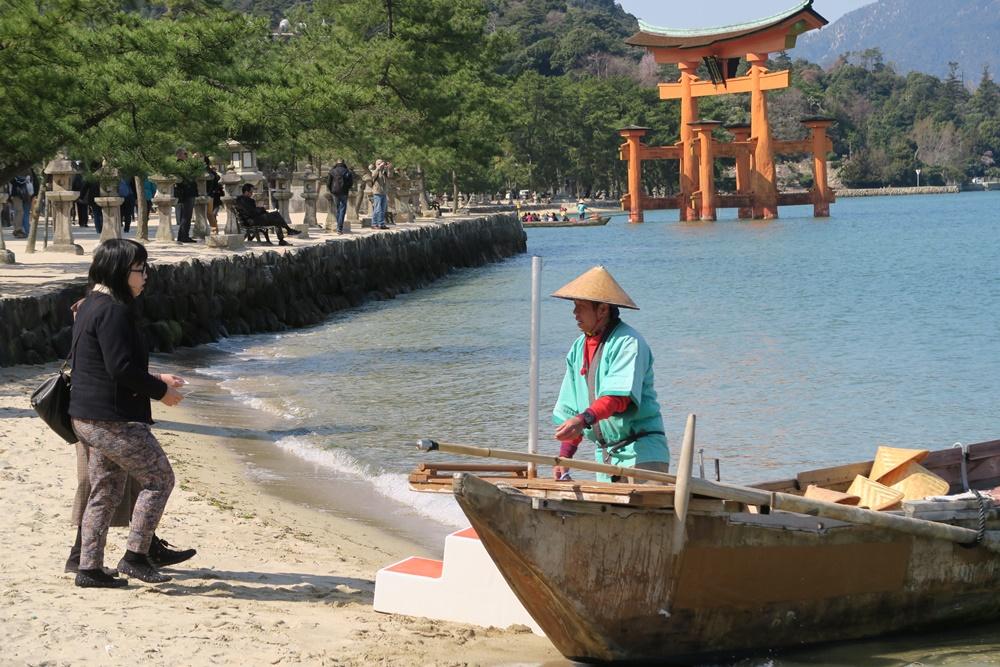 06.J. Miyashima,heilige Insel. IMG_4583 (14)