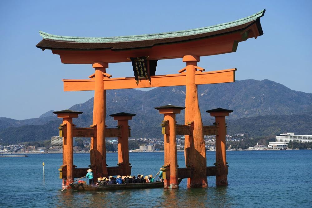 06.J. Miyashima,heilige Insel. IMG_4583 (18)