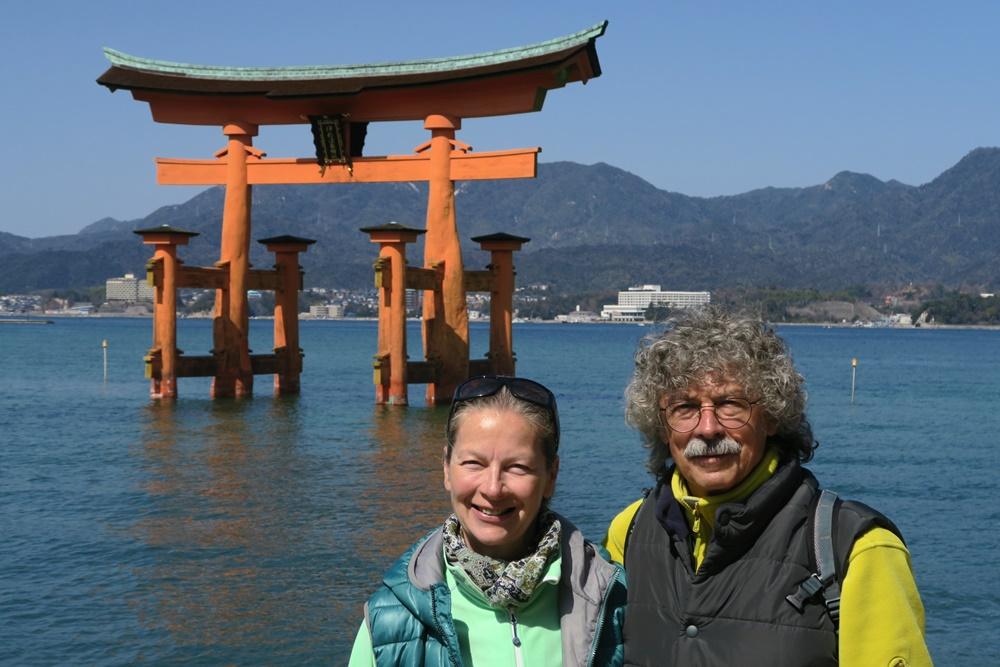 06.J. Miyashima,heilige Insel. IMG_4583 (26)