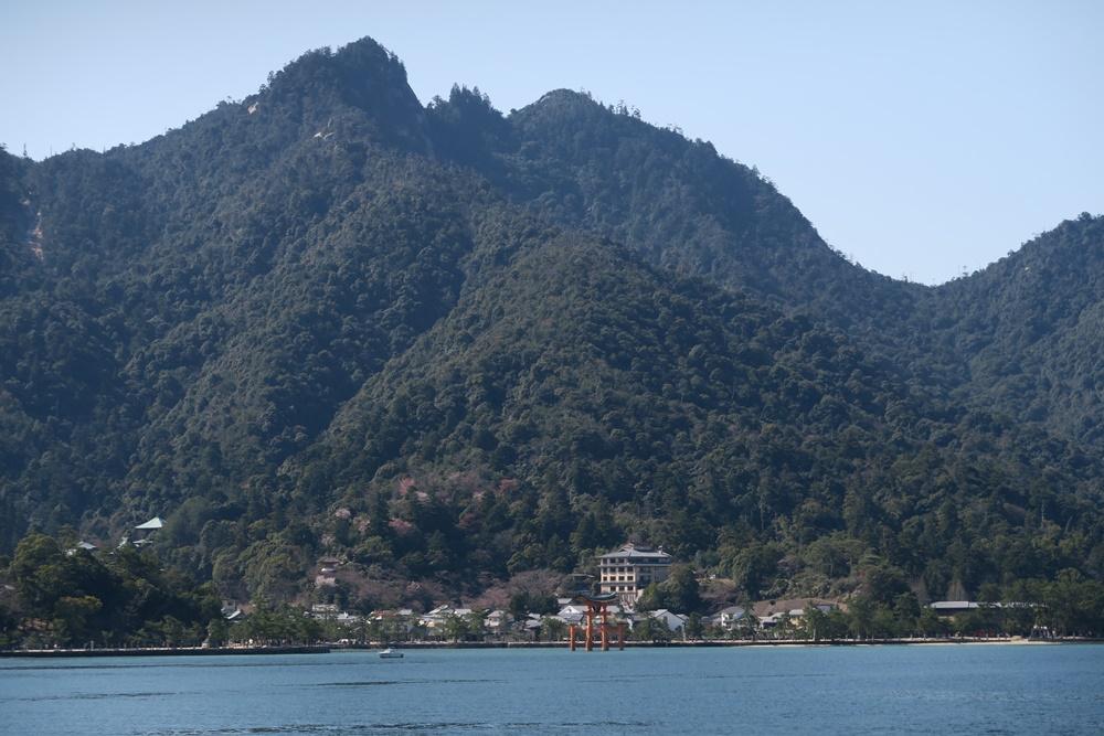 06.J. Miyashima,heilige Insel. IMG_4583 (3)