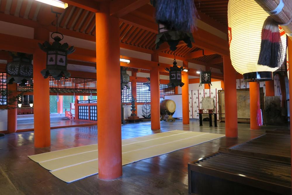 06.J. Miyashima,heilige Insel. IMG_4583 (53)