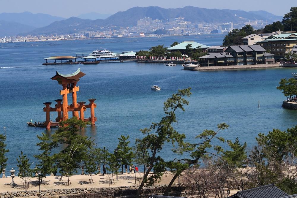 06.J. Miyashima,heilige Insel. IMG_4583 (77)