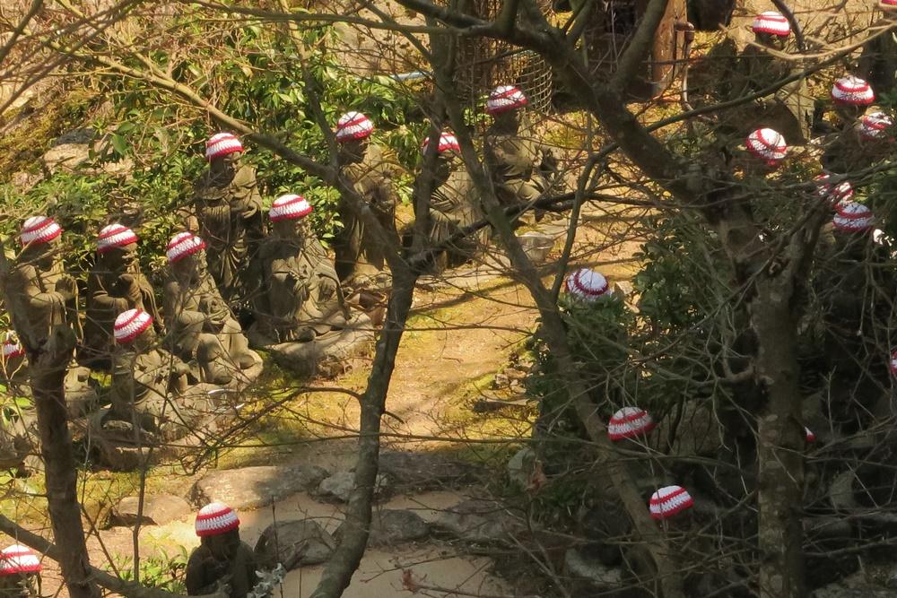 06.J. Miyashima,heilige Insel. IMG_4583 (89)
