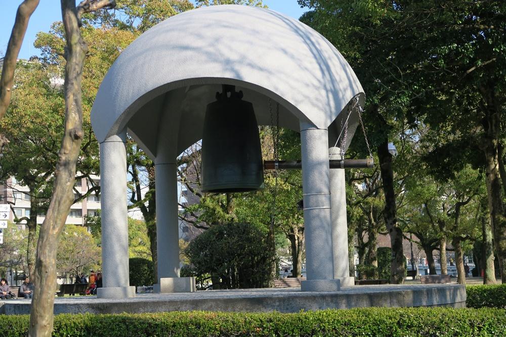 06.J.Friedensmuseum u.Gedenkstätte in Hiroshima. IMG_4631 (19)