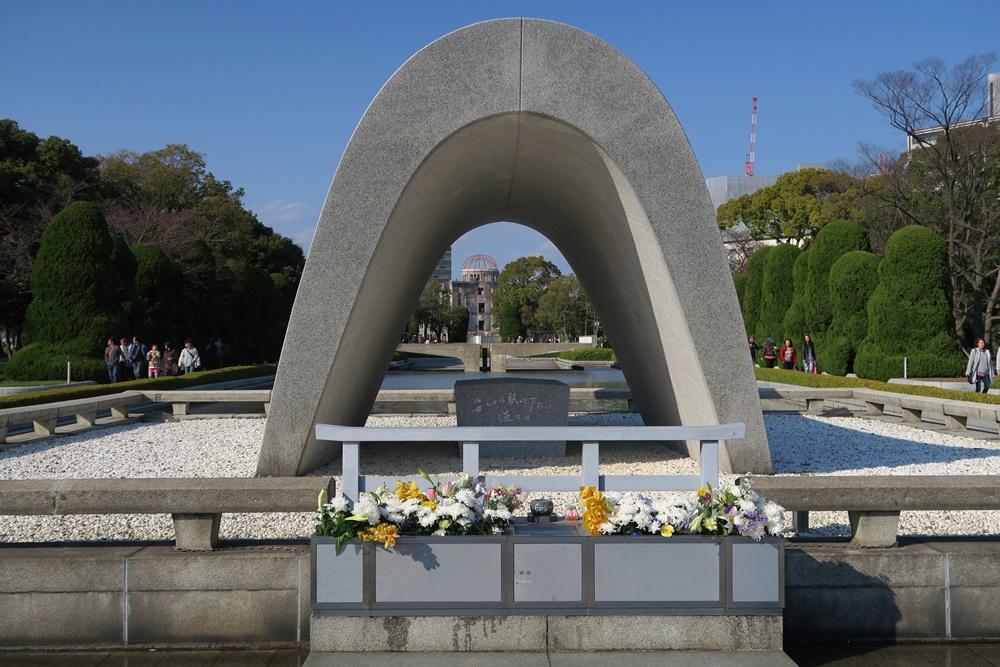 06.J.Friedensmuseum u.Gedenkstätte in Hiroshima. IMG_4631 (34)
