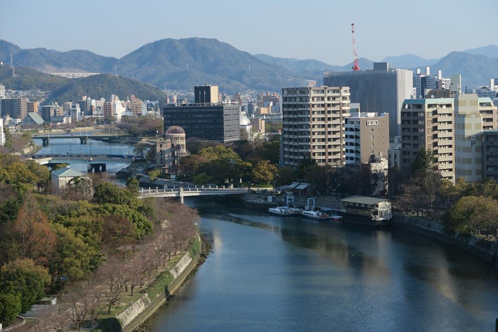 06.J.Hiroshima aus dem Hotelfenster.IMG_4437 (4)