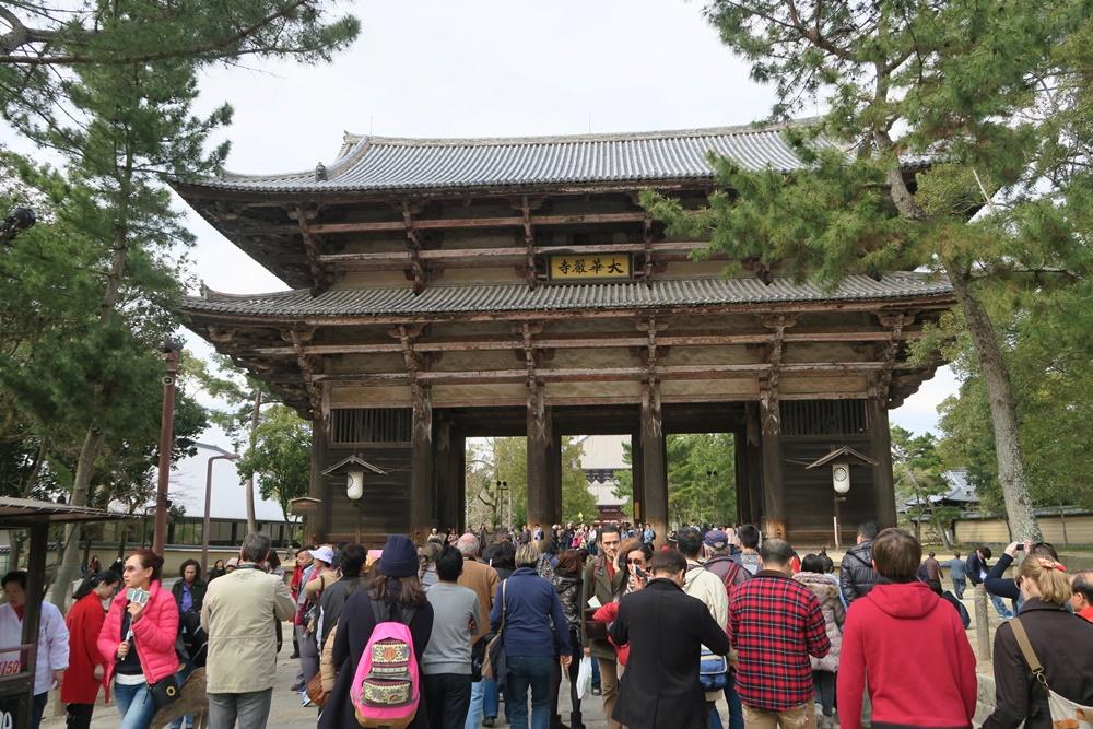 07.J.Nara mit Daibutsu Buddhaatatue,d.G.d.Welt.IMG_4760 (11)