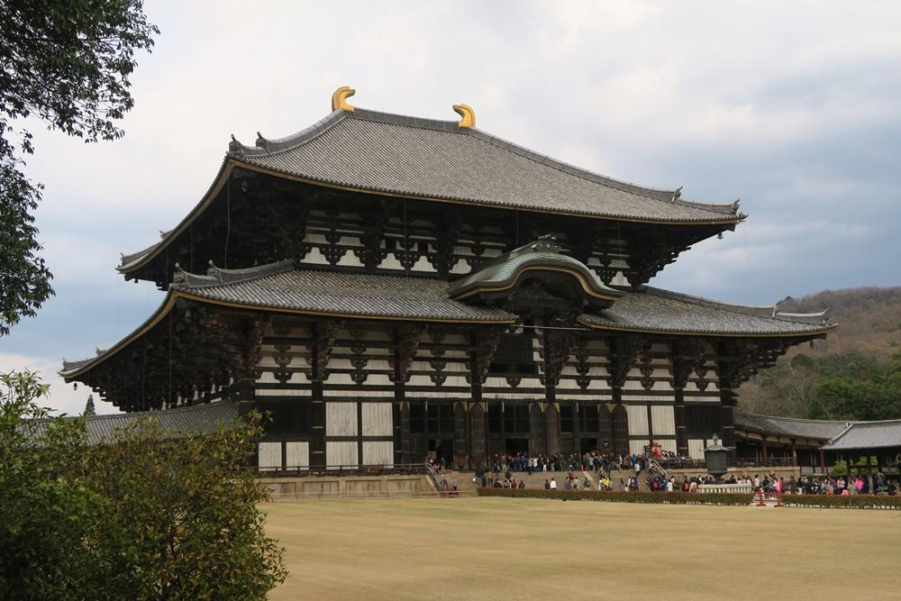 07.J.Nara mit Daibutsu Buddhaatatue,d.G.d.Welt.IMG_4760 (18)