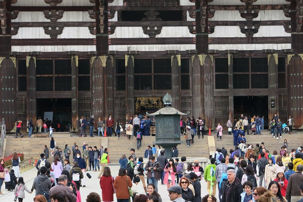 07.J.Nara mit Daibutsu Buddhaatatue,d.G.d.Welt.IMG_4760 (24)