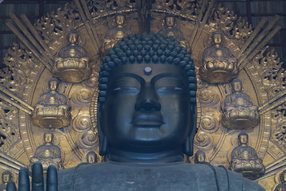 07.J.Nara mit Daibutsu Buddhaatatue,d.G.d.Welt.IMG_4760 (33)