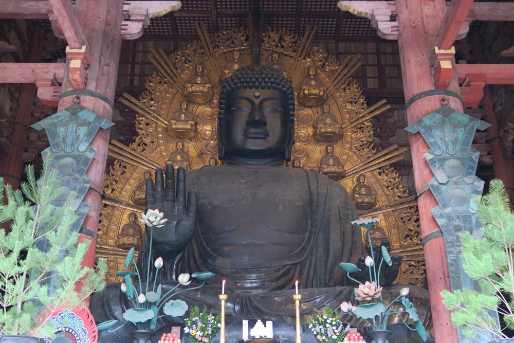 07.J.Nara mit Daibutsu Buddhaatatue,d.G.d.Welt.IMG_4760 (34)