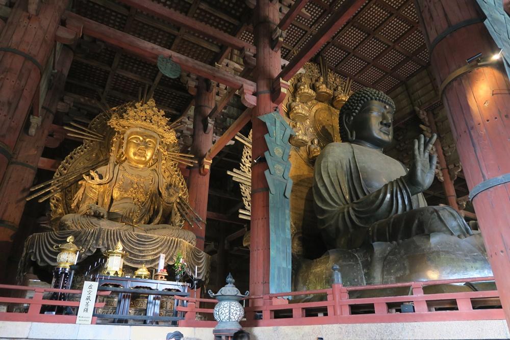 07.J.Nara mit Daibutsu Buddhaatatue,d.G.d.Welt.IMG_4760 (44)