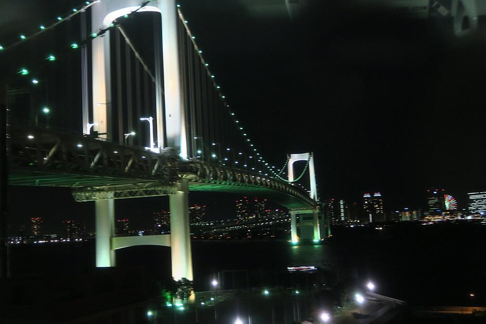18.03.16 Ankunft in Tokio.IMG_3084 (24)