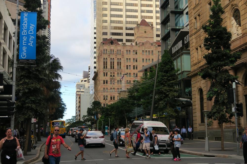 20A.Brisbane. IMG_2921 (140)
