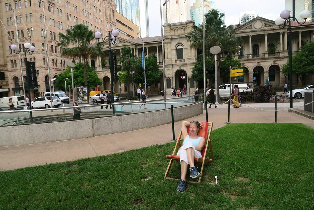 20A.Brisbane. IMG_2921 (142)