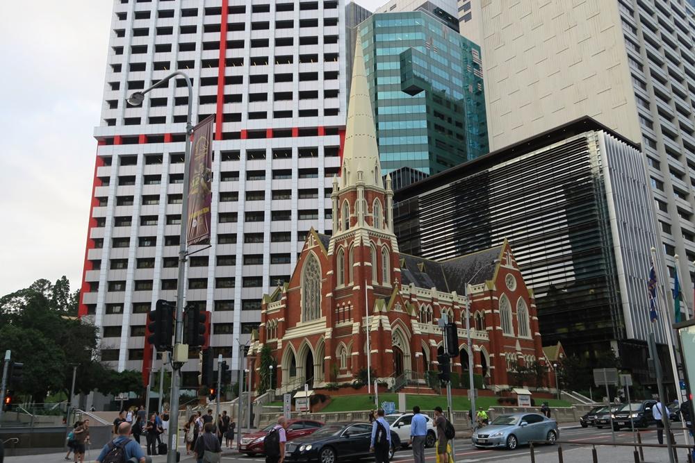20A.Brisbane. IMG_2921 (154)