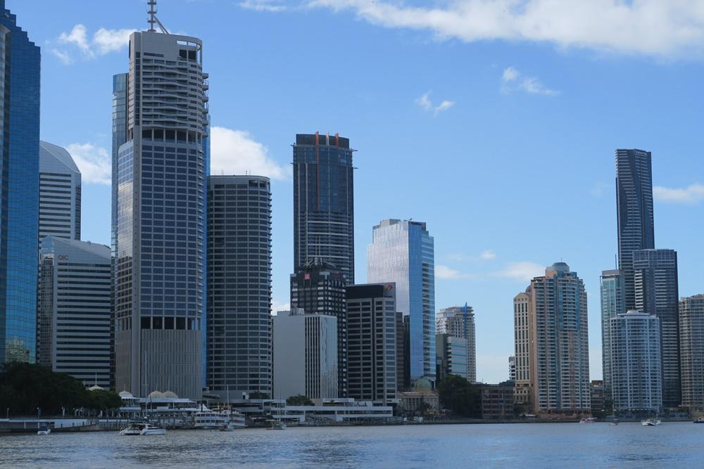20A.Brisbane. IMG_2921 (42)