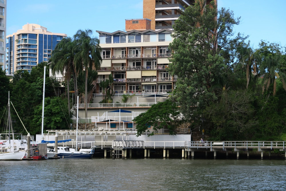20A.Brisbane. IMG_2921 (44)