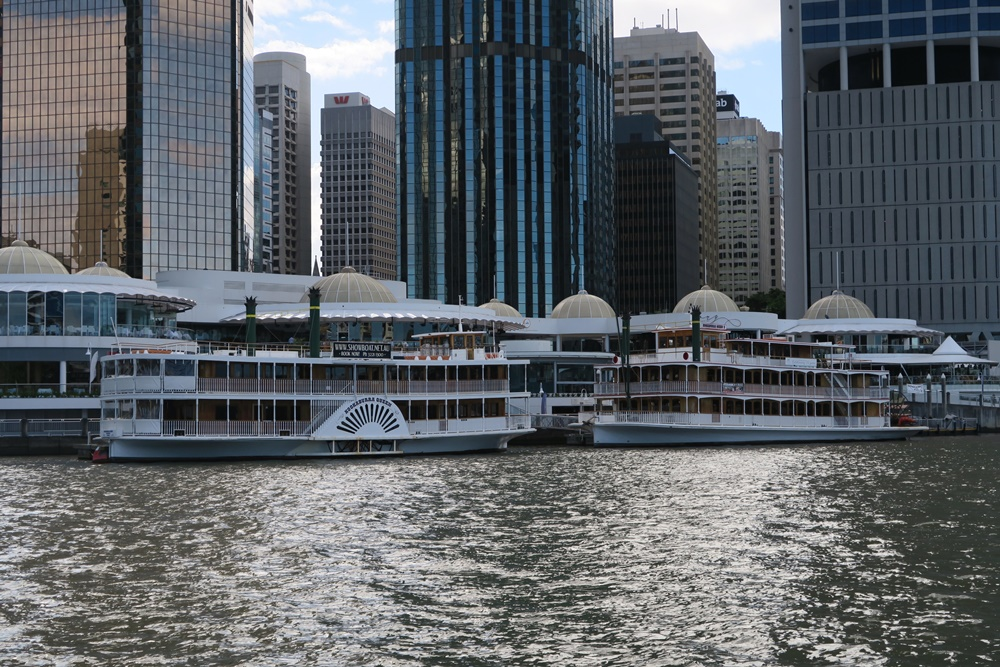 20A.Brisbane. IMG_2921 (50)