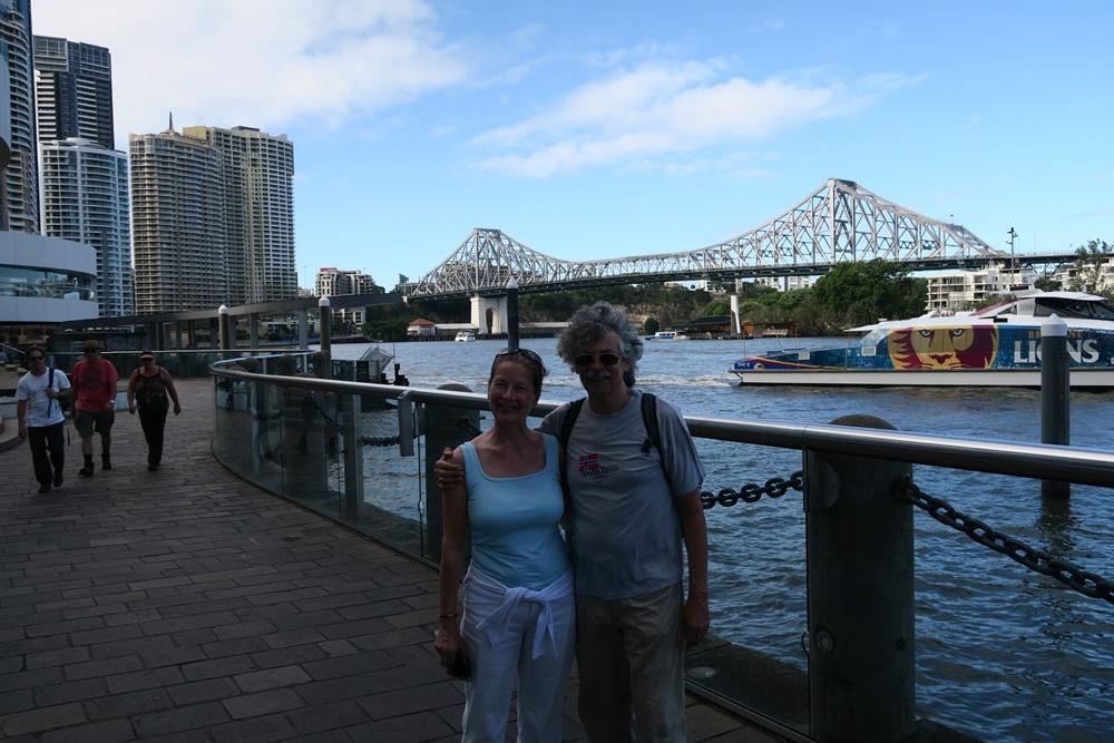 20A.Brisbane. IMG_2921 (68)