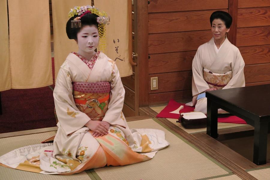 08.J.Japanischer Abend in Kyoto.IMG_5042 (15)