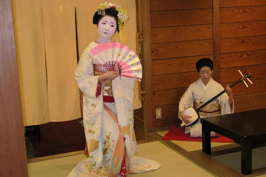 08.J.Japanischer Abend in Kyoto.IMG_5042 (19)