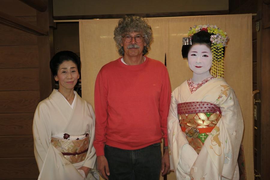 08.J.Japanischer Abend in Kyoto.IMG_5042 (44)