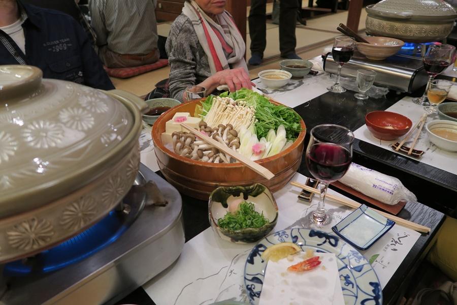 08.J.Japanischer Abend in Kyoto.IMG_5042 (8)