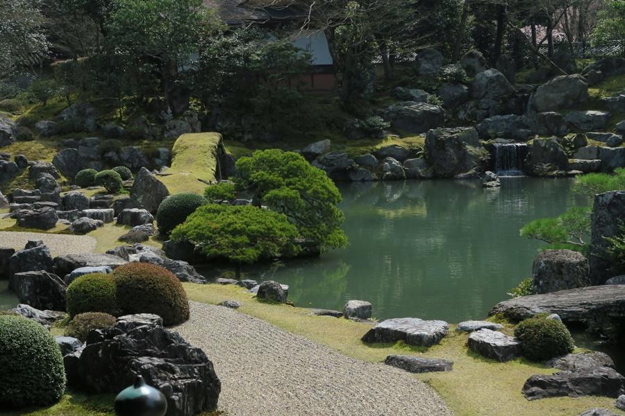 08.J.Kyoto,Daigoji-Tempel.IMG_5205 (13)