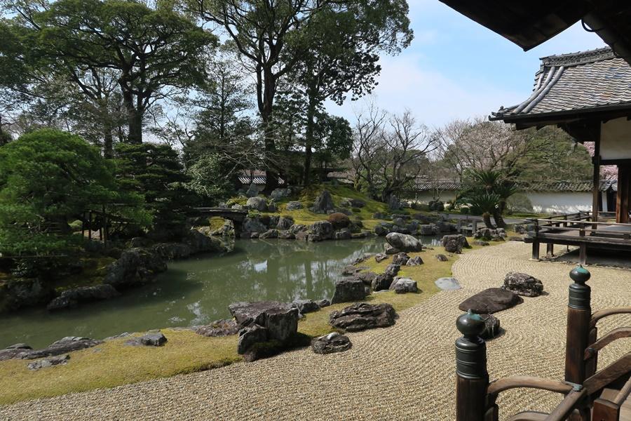 08.J.Kyoto,Daigoji-Tempel.IMG_5205 (25)