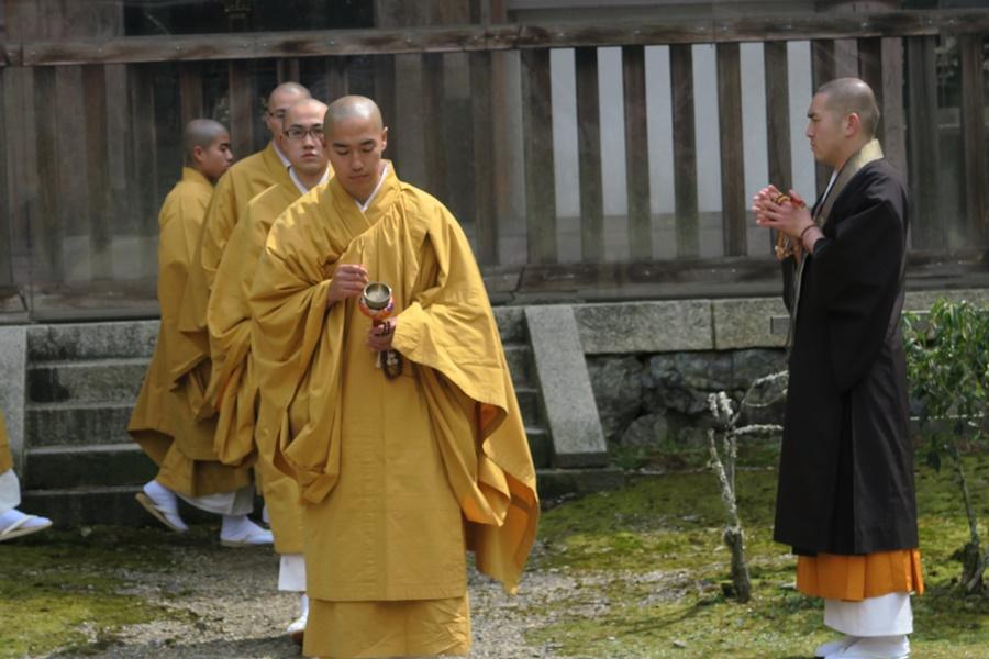 08.J.Kyoto,Daigoji-Tempel.IMG_5205 (52)