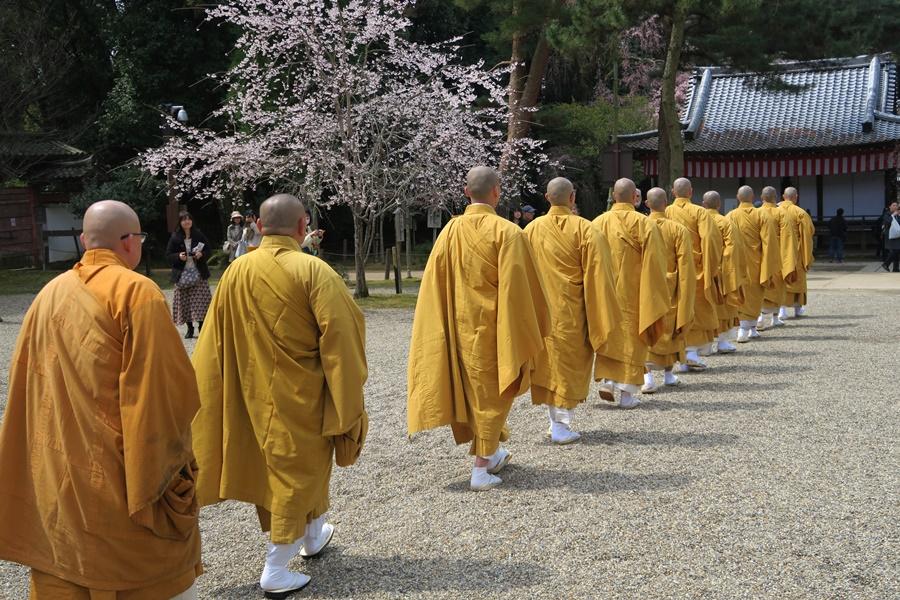 08.J.Kyoto,Daigoji-Tempel.IMG_5205 (56)