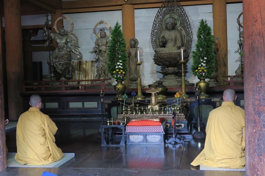 08.J.Kyoto,Daigoji-Tempel.IMG_5205 (64)