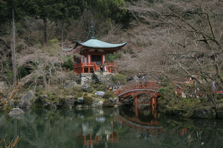 08.J.Kyoto,Daigoji-Tempel.IMG_5205 (86)