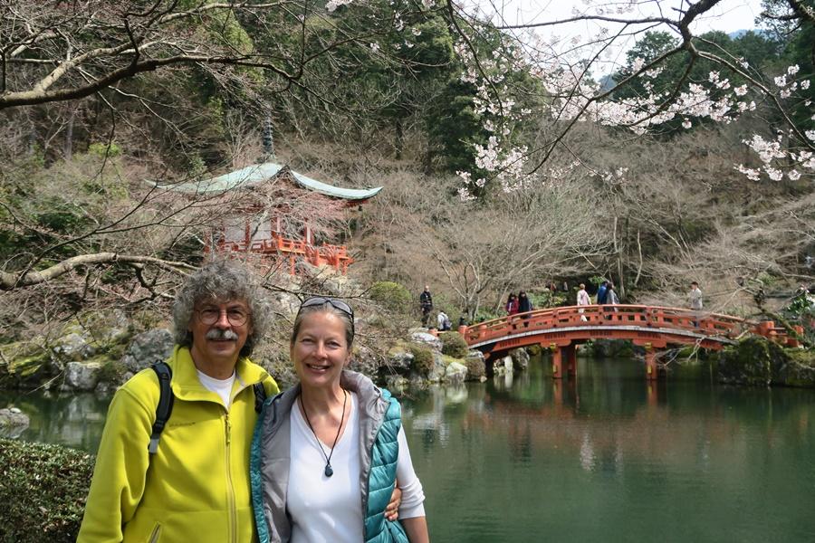 08.J.Kyoto,Daigoji-Tempel.IMG_5205 (96)