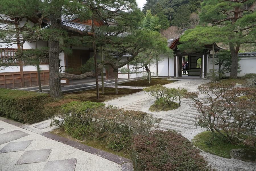 08.J.Kyoto,Ginkakuji-Tempel,-silberner Pavillon.IMG_5271 (18)