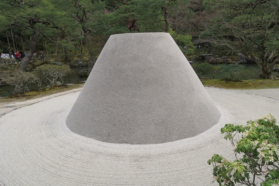08.J.Kyoto,Ginkakuji-Tempel,-silberner Pavillon.IMG_5271 (19)